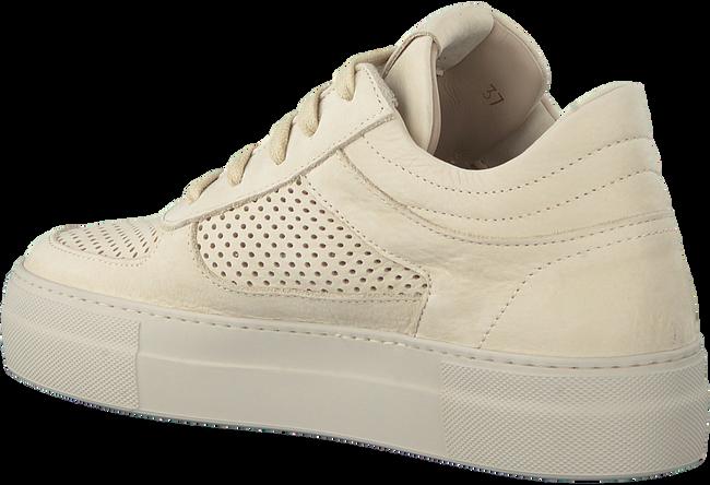 Beige COPENHAGEN STUDIOS Lage sneakers CPH402  - large