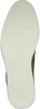 Beige MAZZELTOV Instappers 5579  - small