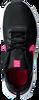 NIKE Baskets NIKE AIR MAX MOTION LW en noir - small