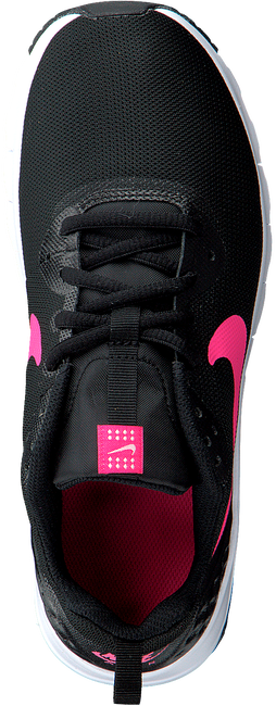 NIKE Baskets NIKE AIR MAX MOTION LW en noir - large