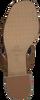 Cognac FRED DE LA BRETONIERE Muiltjes 153010142 FRS0595  - small