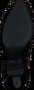 UNISA Escarpins PATRICK en noir - small