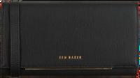 Zwarte TED BAKER Schoudertas AMMBBER  - medium
