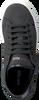 ANTONY MORATO Baskets MKFW00100 en gris - small