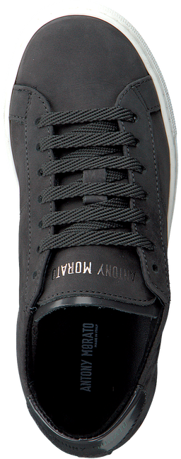 ANTONY MORATO Baskets MKFW00100 en gris - large