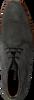 VAN LIER Richelieus 6001 en gris - small