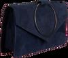 Blauwe UNISA Clutch ZGRANA  - small