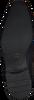 VAN LIER Richelieus 6050 en gris - small