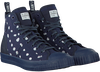 brown GIORGIO shoe HE2131  - small