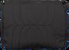 BJORN BORG Sac bandoulière CORE L FLAPBAG en noir - small