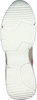 TORAL Baskets basses TL-12403 en multicolore  - small