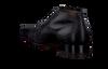 Zwarte GIORGIO Veterschoenen HE4726  - small