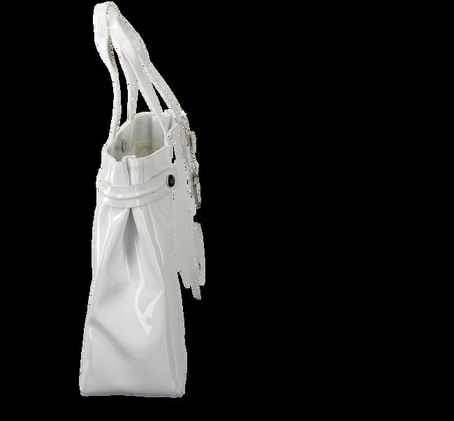 ARMANI JEANS Sac à main 05291 en blanc - large