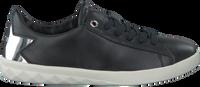 Zwarte DIESEL Sneakers SOLSTICE  - medium