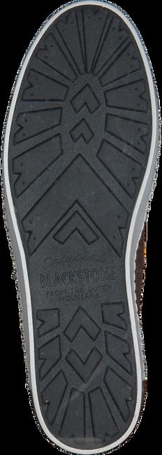 grey D_ACQUASPARTA shoe KORTE LAARS HAK  - large