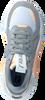 PUMA Baskets RS-X REINVENT WN'S en gris  - small