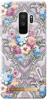 Roze IDEAL OF SWEDEN Telefoonhoesje FASHION CASE GALAXY S9 PLUS - medium