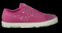 Roze GEOX Sneakers J5204K  - medium