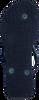 HAVAIANAS Tongs SLIM CRYSTAL GLAMOUR en bleu - small