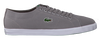 LACOSTE Baskets MARCEL MEN en gris - small