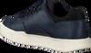 Blauwe G-STAR RAW Sneakers RACKAM VODAN LOW  - small