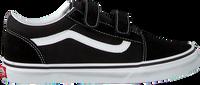 Zwarte VANS Lage sneakers JN OLD SKOOL  - medium