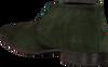 Groene GIORGIO Nette schoenen HE50213  - small