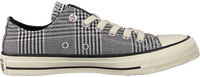 Zwarte CONVERSE Lage sneakers CHUCK TAYLOR ALL STAR OX DAMES  - medium