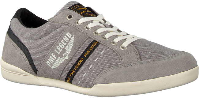Grijze PME Sneakers RADICAL ENGINED V2  - large