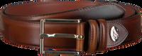 Cognac GREVE Riem 92988.35  - medium