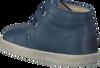 Blauwe FALCOTTO Babyschoenen 1195 - small