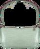 BECKSONDERGAARD Sac bandoulière MONICA BAG en vert  - small
