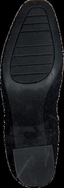 Zwarte OMODA Enkellaarsjes 5255219 - large