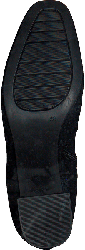 OMODA Bottines 5255219 en noir - larger