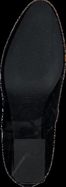 OMODA Bottines 085N en noir - large