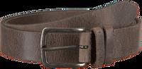 Taupe LEGEND Riem 35129 - medium