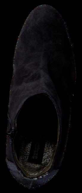 ROBERTO D'ANGELO Bottines RM003005 en noir - large