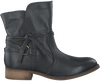 OMODA Bottines R5977 en noir - small