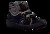 blauwe BIKKEMBERGS Sneakers CAMPUS  - small