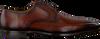 Cognac MAGNANNI Nette schoenen 20117  - small