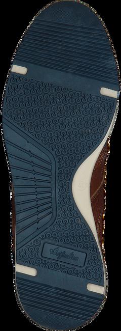 AUSTRALIAN Baskets GRANT en marron - large