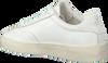 Witte SCOTCH & SODA Sneakers GARANT  - small