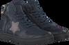 Blauwe HIP Sneakers H1184  - small