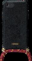 OMODA ACCESSOIRES Cordon téléphonique 7/8 IPHONE KOORD en rouge  - medium