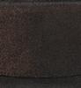 BY LOULOU Porte-monnaie SLB27S en noir - small