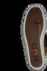 brown HUB shoe STRATTON  - small