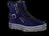 OMODA Baskets K4323 en bleu - small