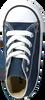 CONVERSE Baskets HI CORE K en bleu - small