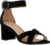 NOTRE-V Sandales 45145 en noir  - small