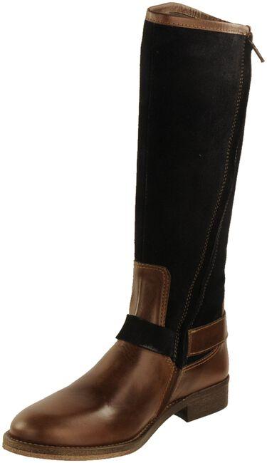 brown GIGA shoe 2422  - large